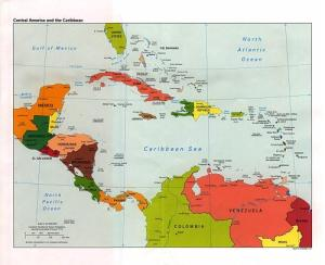 mapa_politico_centro_america_1997